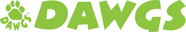 CANADA DAWGS