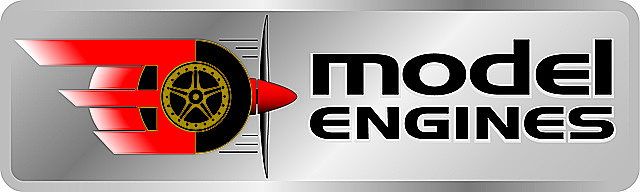 Model Engines PTY LTD