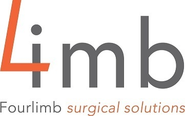 Fourlimb Surgical Solutions
