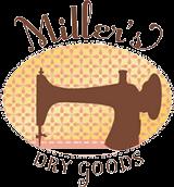 Miller's Dry Goods